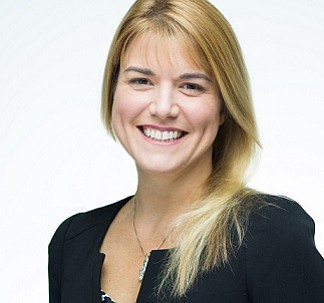 Amy Kruse