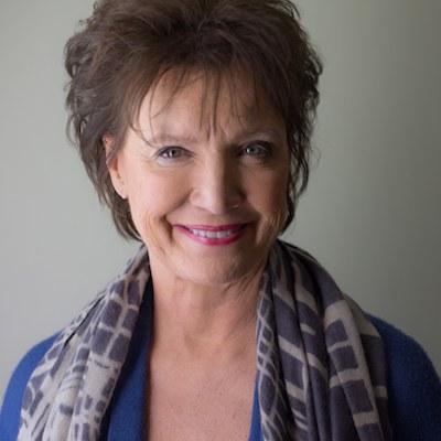 Diane M Francis