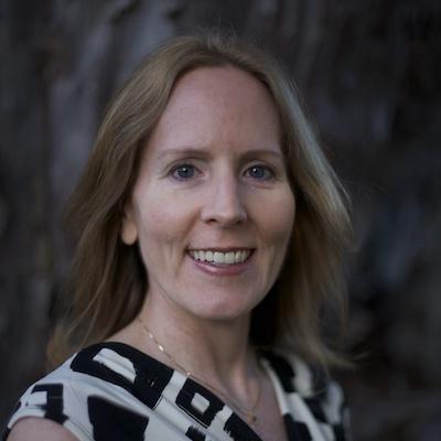 Melanie Swan