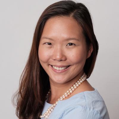 Karen Tay