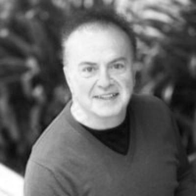 Marco Demiroz