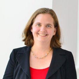 Sarah Bergbreiter